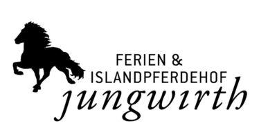 Logo Fe_Island email