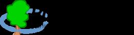 csm_rt-logo_7788cf24cf (1)