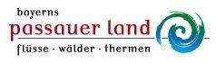 logo_passauer land